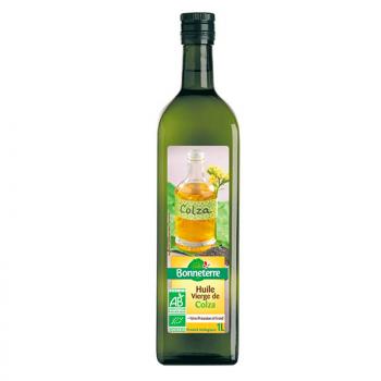 Crème de Marrons Bio 380g