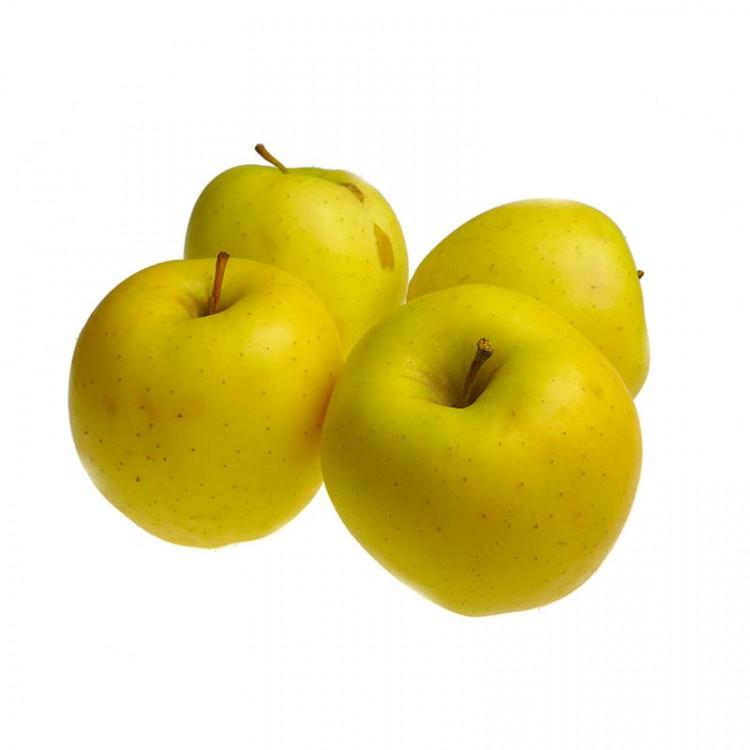 Pomme Golden BIO, 1kg