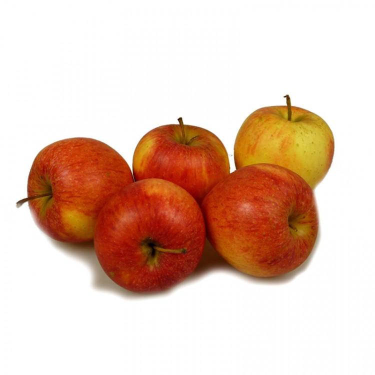 Pomme Pinova Demeter BIO, 1kg
