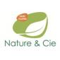 Nature et Compagnie