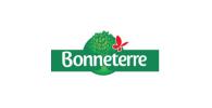 Bonneterre