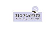 Bioplanete