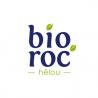 Bio'Roc Helou